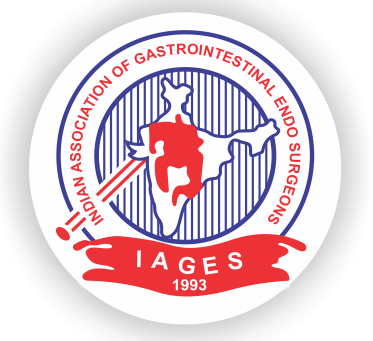 IAGES Logo